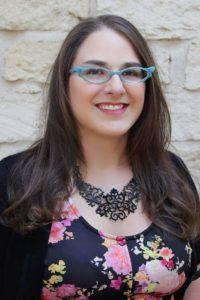 Profile picture of Laura Strohm