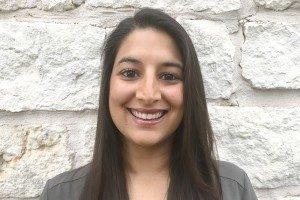 Profile picture of Sumati Morris